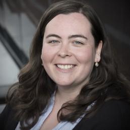 Anne Kielman