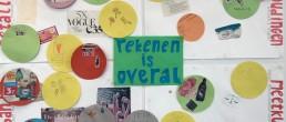 TBLI_Haarlem_001