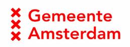 TBLI_partners_Amsterdam