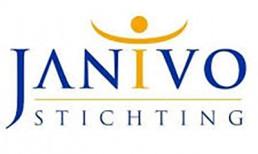 TBLI_partners_Janivo