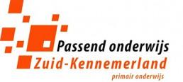 TBLI_partners_Passendonderwijs