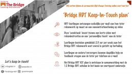 Bridge-keep-in-touch-plan-DEF
